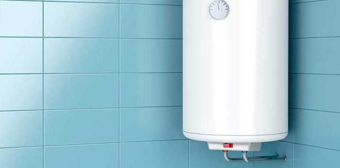 Rancho Bernardo Tankless Water Heater Installation1-San Diego Water Heater Installation & Repair Services