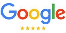 5 Star Google Review-San Diego Water Heater Installation & Repair Services-We do Tankless Water Heater Installation, Water Heater Repairs, 24/7 Emergency Water Heater Service and Maintenance, Natural Gas Water Heaters,Hybrid Water Heaters, Water Heater Expansion Tank, Commercial Water Heater Services, Tankless Water Heaters Installations, and more